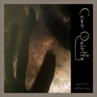 album cover for Come Quietly by renowned musician Lisa Gerrard